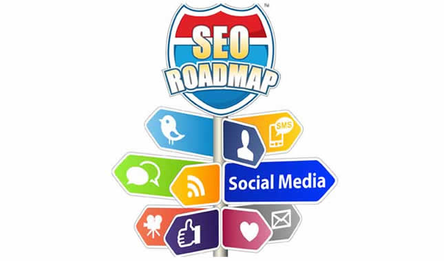 seo-roadmap-part-31