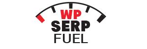 WPSerpFuel