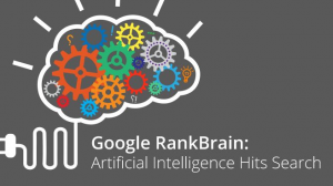 Google Rankbrain update